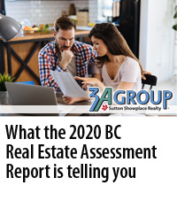 bc homes for sale