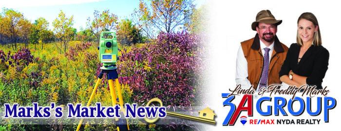 BC Real Estate News